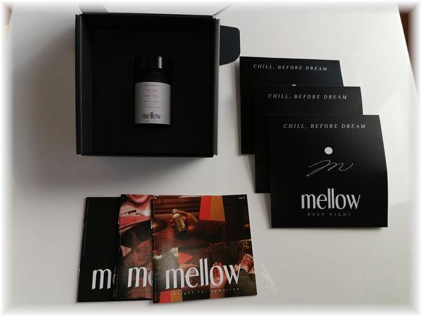 mellowの画像